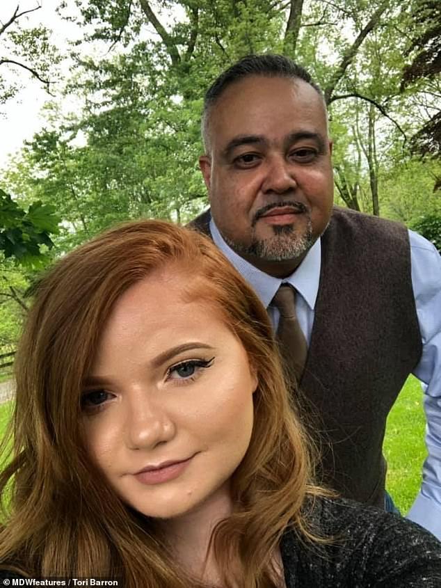 Dating Woman 21 Intalnire femeie Sherbrooke