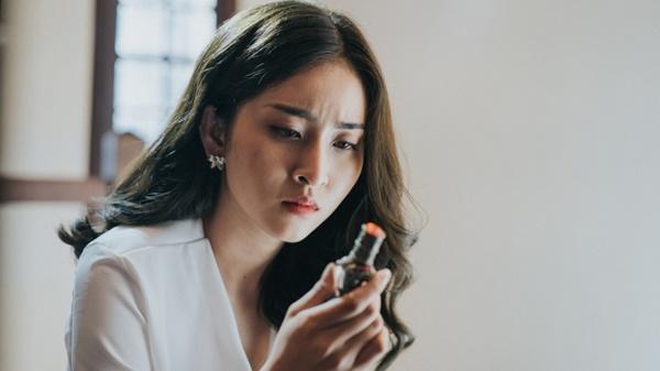 Phim Việt đầu tiên về ma cà rồng bất ngờ đánh úp khán giả bằng teaser cung đấu gay cấn-5