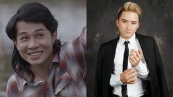 Jack, Phan Mạnh Quỳnh và các sao nam thành công không cần ngoại hình