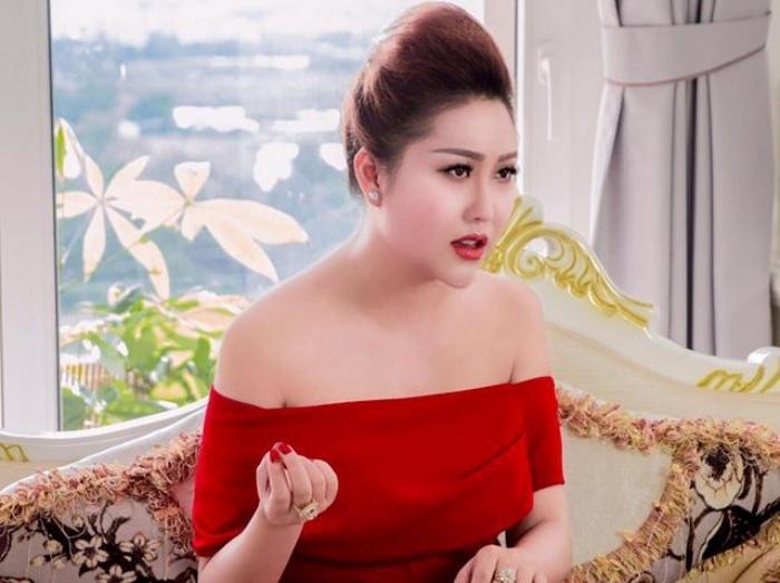Phi Thanh Vân bật mí cách tránh trộm sau vụ Nhật Kim Anh bị cuỗm 5 tỷ-2