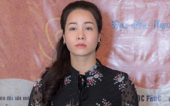 Phi Thanh Vân bật mí cách tránh trộm sau vụ Nhật Kim Anh bị cuỗm 5 tỷ-3