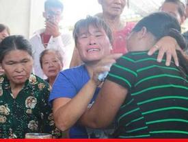 Giải cứu người phụ nữ sau 24 năm bị lừa bán qua Trung Quốc