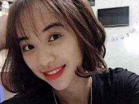 Vụ người mẹ trẻ mất tích ở Điện Biên: Đã tìm thấy chiếc xe máy tại bến xe Mỹ Đình