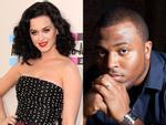 Katy Perry bị tòa án kết tội đạo nhạc, đối mặt với mức bồi thường lên đến 20 triệu USD-3