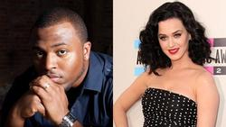 Bản hit hơn 2,6 tỷ lượt xem của Katy Perry bị kiện là hàng 'đạo nhái'