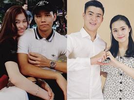 Những lần WAGs Việt phản ứng gay gắt trên mạng để bảo vệ người yêu