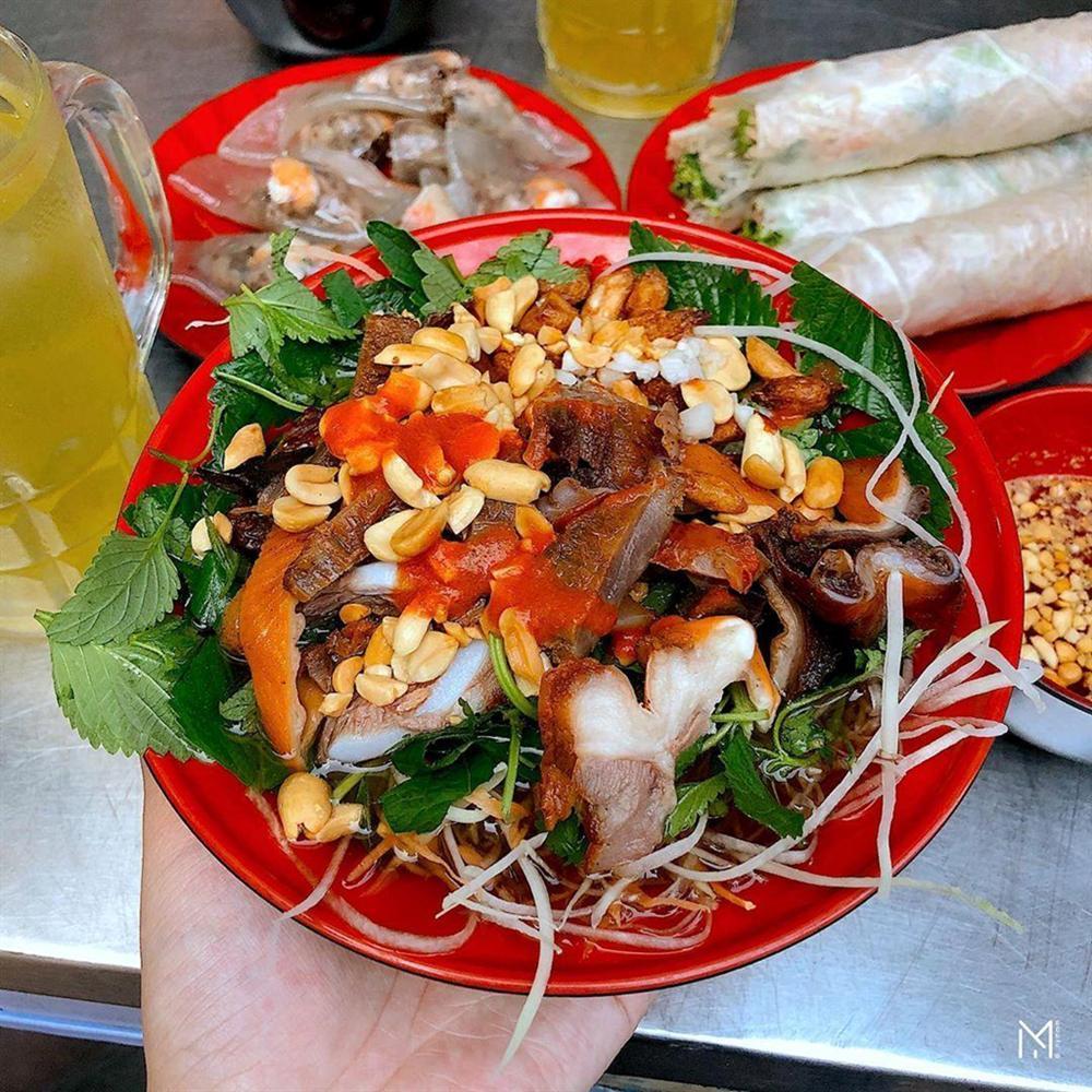 6 quán quà chiều cho hội mê ăn vặt lai rai ở Hà Nội-1