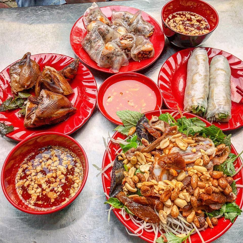 6 quán quà chiều cho hội mê ăn vặt lai rai ở Hà Nội-2