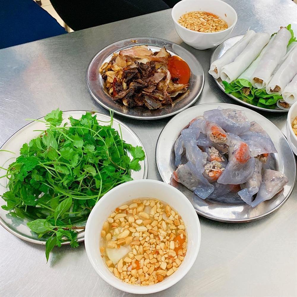 6 quán quà chiều cho hội mê ăn vặt lai rai ở Hà Nội-4