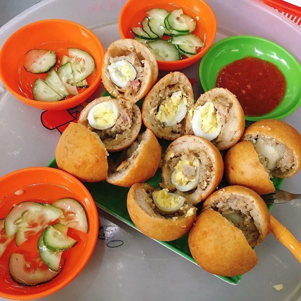 6 quán quà chiều cho hội mê ăn vặt lai rai ở Hà Nội-5