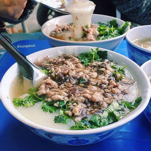 6 quán quà chiều cho hội mê ăn vặt lai rai ở Hà Nội-7