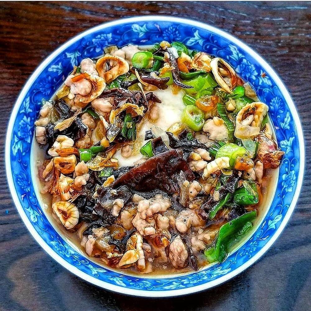 6 quán quà chiều cho hội mê ăn vặt lai rai ở Hà Nội-8