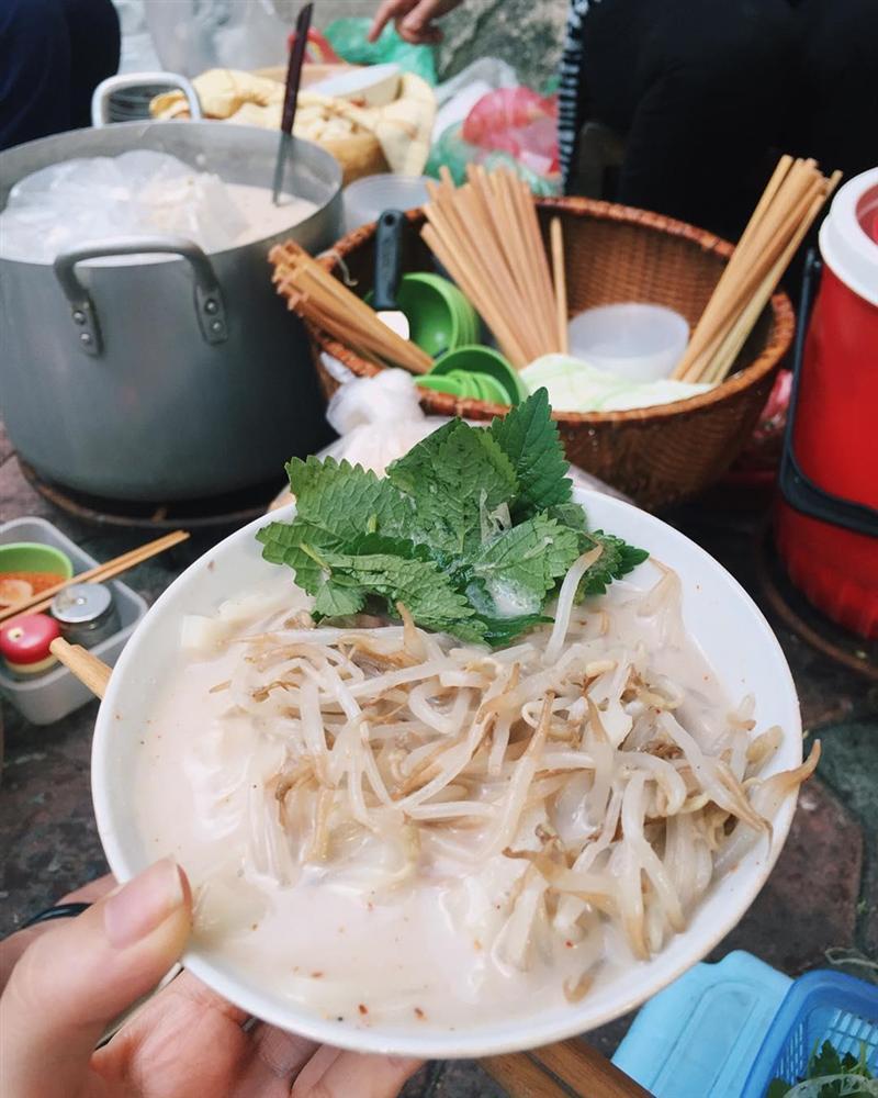 6 quán quà chiều cho hội mê ăn vặt lai rai ở Hà Nội-9