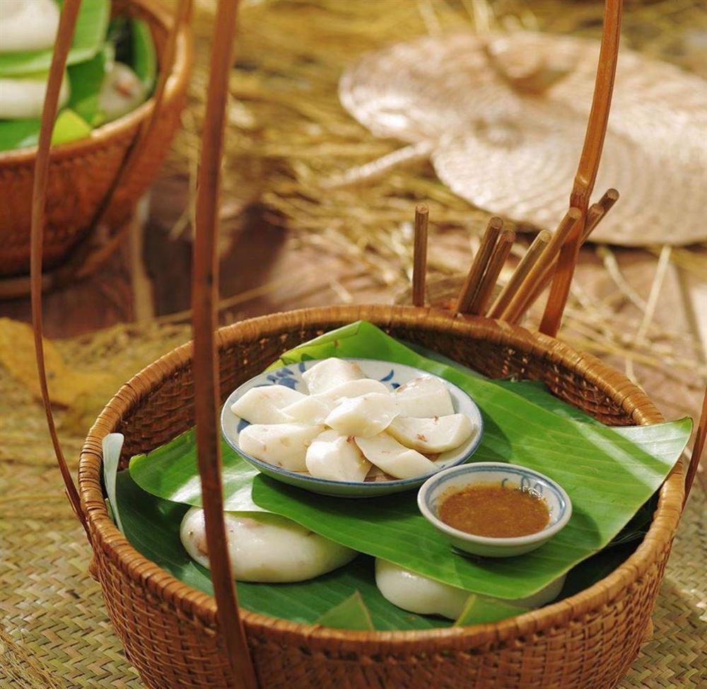 6 quán quà chiều cho hội mê ăn vặt lai rai ở Hà Nội-10