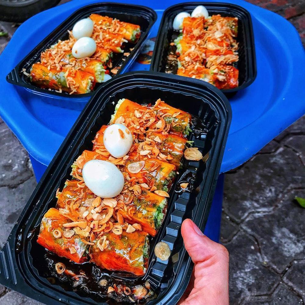 6 quán quà chiều cho hội mê ăn vặt lai rai ở Hà Nội-11