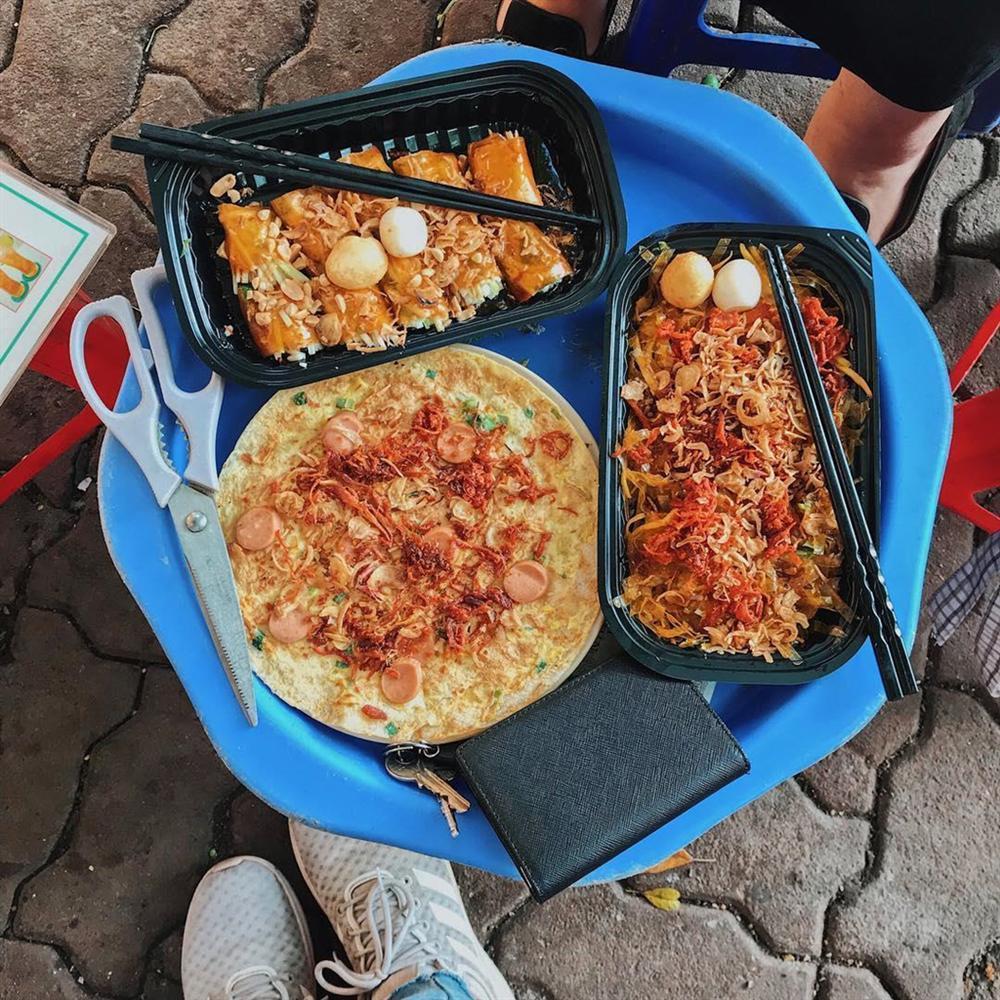 6 quán quà chiều cho hội mê ăn vặt lai rai ở Hà Nội-12