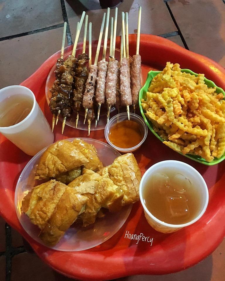 6 quán quà chiều cho hội mê ăn vặt lai rai ở Hà Nội-13