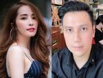 Quỳnh Nga: Rất căng thẳng khi diễn cảnh cưỡng hôn Quốc Trường-4