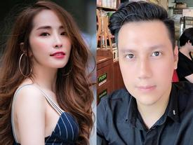 Quỳnh Nga bị thóa mạ vì vai tiểu tam trong 'Về Nhà Đi Con', Việt Anh dằn mặt khán giả: 'Có học và vô học chỉ khác nhau cách thể hiện'