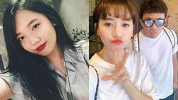 Đâu chỉ đồng nghiệp showbiz, đến em gái Hari Won cũng chê Trấn Thành 'mập như heo' khiến danh hài 'quá đau'