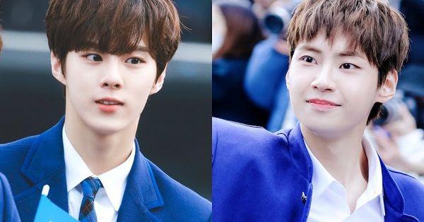 Netizen xôn xao bằng chứng Produce X 101 gian lận phiếu bầu, Jonghyun được fan liên tục gọi tên-2