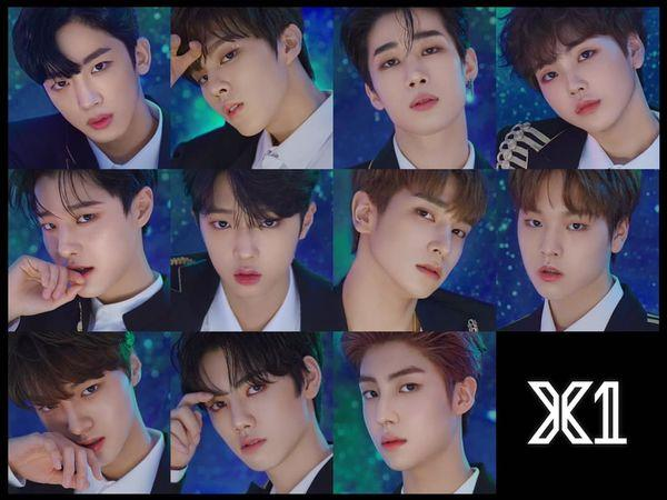 Ức chế với Produce X 101, Knet kêu gọi lập nhóm riêng cho những thực tập sinh debut hụt vừa đẹp trai lại có tài-1