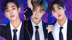Ức chế với 'Produce X 101', Knet kêu gọi lập nhóm riêng cho những thực tập sinh 'debut hụt' vừa đẹp trai lại có tài
