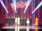 Những thí sinh 'nặng ký' tranh chức quán quân Giọng hát Việt 2019