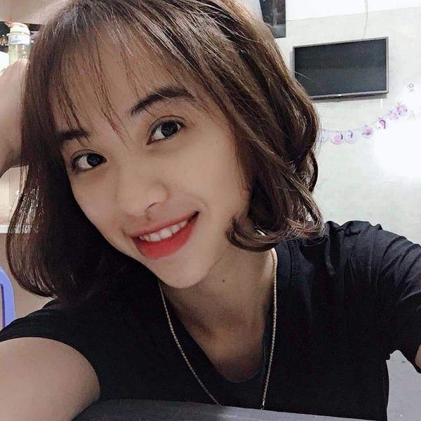 Người mẹ trẻ Điện Biên mất tích đang ở Quảng Ngãi, không nhận ra chồng con-1