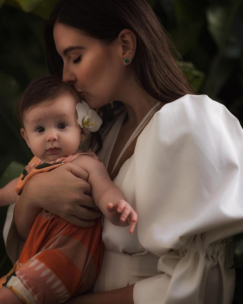 Bản tin Hoa hậu Hoàn vũ 20/7: HHen Niê cùng Lệ Hằng lên đồ công chúa chặt đẹp dàn mỹ nhân quốc tế-6