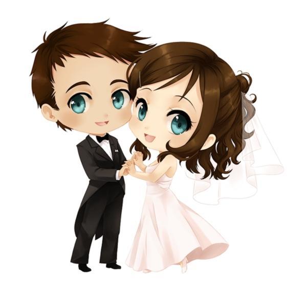 Giữa đám cưới bị đồng nghiệp mỉa là thằng đổ vỏ, vậy mà chú rể vẫn cười tươi, đáp lại một câu khiến cả hội hôn đều choáng váng-2