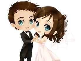 Giữa đám cưới bị đồng nghiệp mỉa là 'thằng đổ vỏ', vậy mà chú rể vẫn cười tươi, đáp lại một câu khiến cả hội hôn đều choáng váng