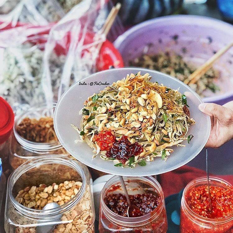 Bánh tráng cuốn thịt heo và 5 món ăn không thể bỏ lỡ ở Đà Nẵng-8