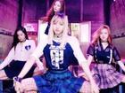 Những ca khúc có vũ đạo gợi cảm của các nhóm nữ Kpop