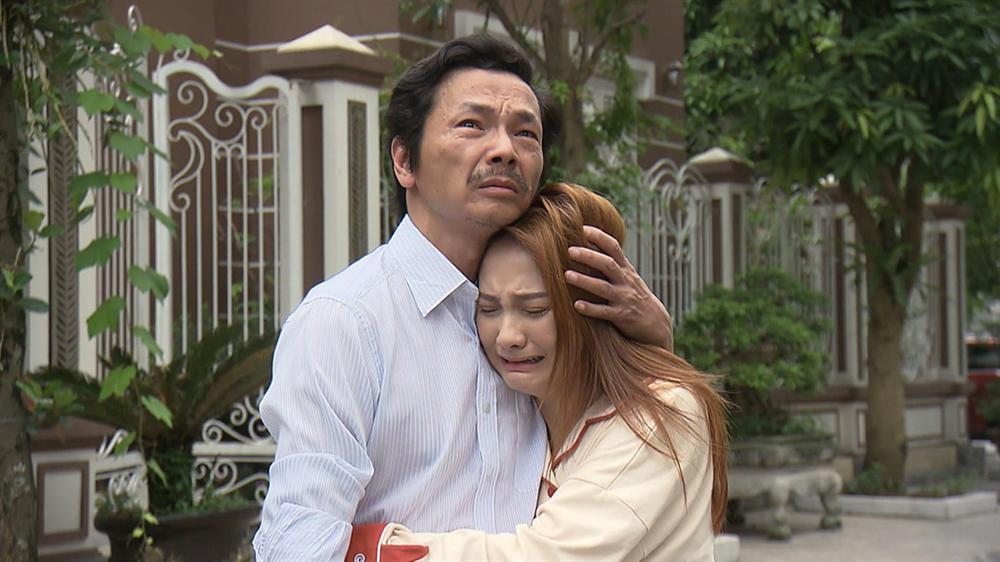 Khi ly hôn, bồ bịch và những câu chuyện từ nhà hàng xóm lên phim-3