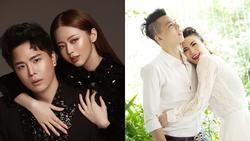 Trịnh Thăng Bình nói gì khi bị chị gái tình cũ 'đá xoáy' vì ra MV song ca với Liz Kim Cương?