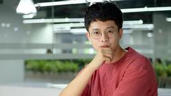 Harry Lu: 'Nhiều khi tôi muốn kết thúc cuộc đời này'