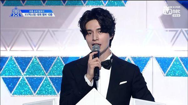Thao túng kết quả Produce X 101: Truyền thông yêu cầu công khai phiếu bầu và đây là phản ứng của Mnet-3