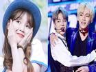 Một nữ thần tượng bị chỉ trích 'hám fame' khi 5 lần 7 lượt đem chuyện thân thiết với V và Jimin (BTS) khoe cả thiên hạ