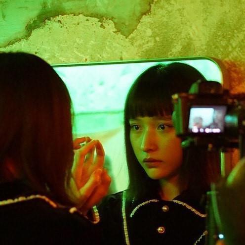 Bốn hot girl Hong Kong: Người làm nghề bốc vác, kẻ đi thi hoa hậu-9