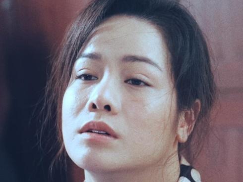 Nhật Kim Anh nói về vụ bị trộm 5 tỷ đồng: 'Chúng tẩu tán hết rồi'