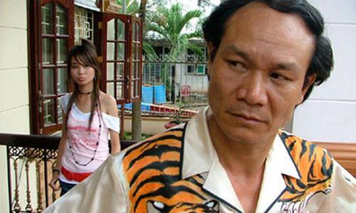Khổ như sao Việt đóng vai ác: Bị dọa giết, chửi cả họ... khán giả vô lý!-4
