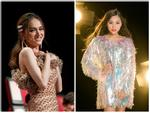 Tiểu sử 'không phải dạng vừa' của giọng ca nhí từ chối dù được Hương Giang tặng vương miện tại The Voice Kids