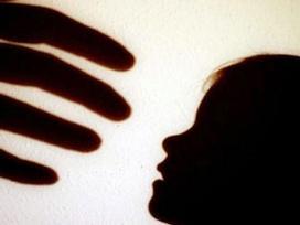 Bé gái 14 tuổi ở Bình Định bị xâm hại, mang thai 6 tháng