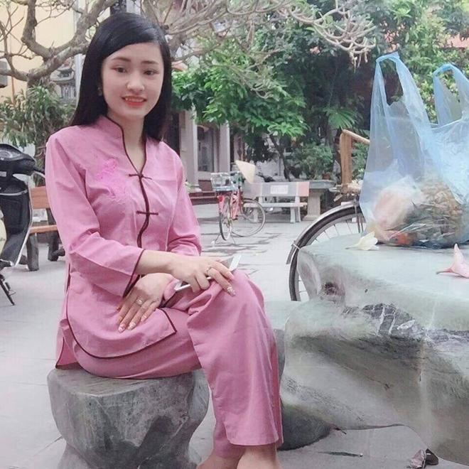 Cô gái Tuyên Quang đâm chết tình địch vì ghen-1