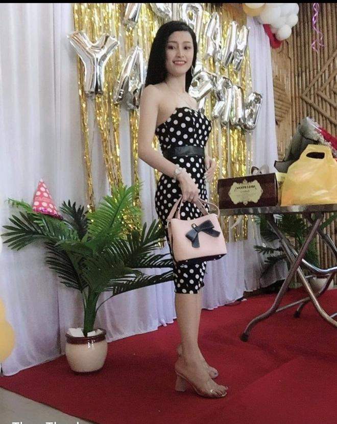 Cô gái Tuyên Quang đâm chết tình địch vì ghen-2