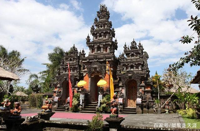 6 thiên đường du lịch dành cho người ít tiền, Việt Nam cũng góp mặt-2