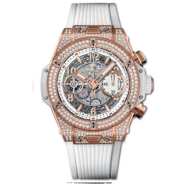 Tự cảm thấy hơi đàn ông, Mai Phương Thúy đặt đồng hồ to trị giá gần 1,4 tỷ để đeo-4
