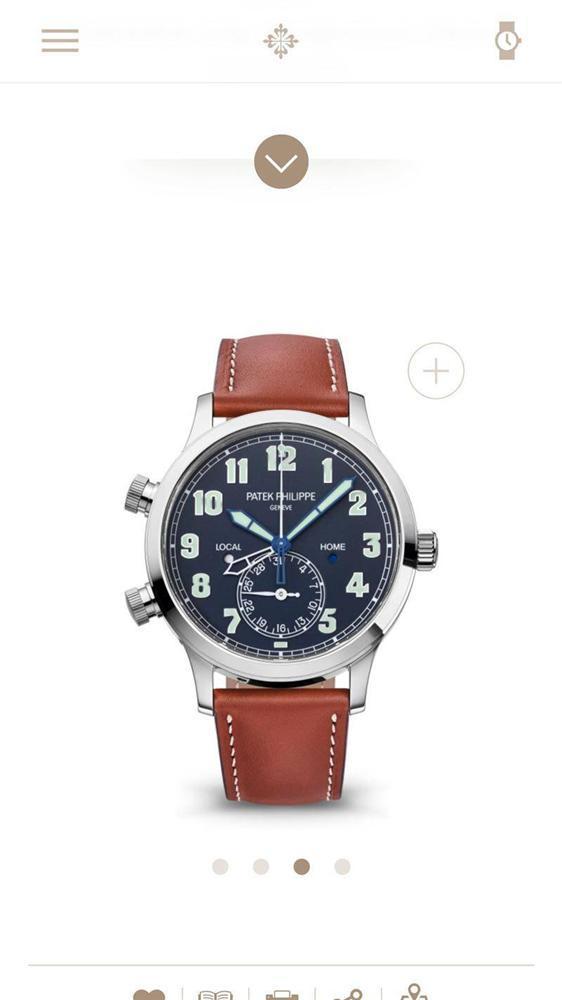 Tự cảm thấy hơi đàn ông, Mai Phương Thúy đặt đồng hồ to trị giá gần 1,4 tỷ để đeo-6