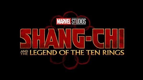 Dàn diễn viên trong phim siêu anh hùng Trung Quốc đầu tiên của Marvel gây bất ngờ-1